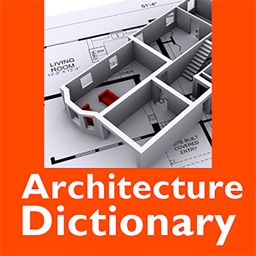 Architecture Dictionary Offline Pro