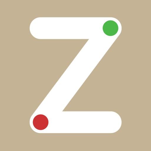 iiziRun Custom