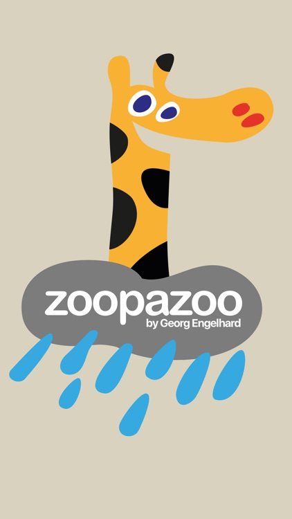 zoopazoo