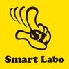 Smart Laboメンバーズアプリ