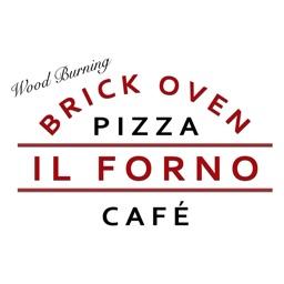 IL Forno Pizza Cafe