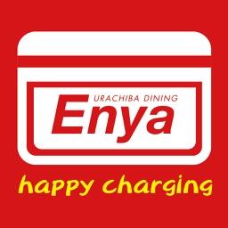 ウラチバダイニング Enya