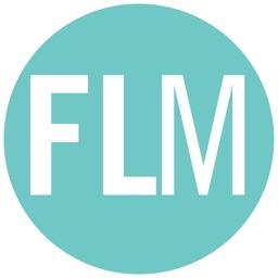 Fleurieu Living Magazine