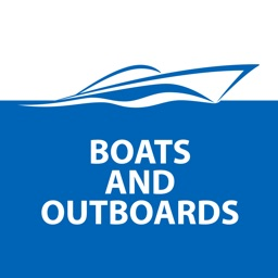 Boats and Outboards - Ad Manager