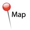 iMap 5.0