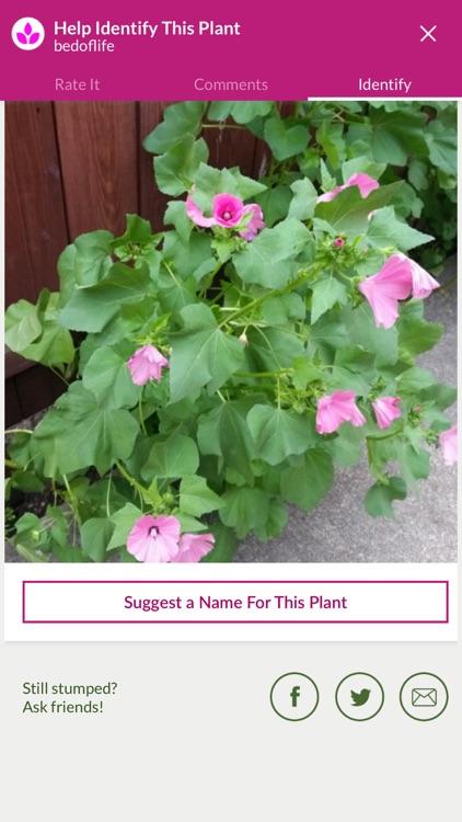 GrowIt!™ Garden Socially screenshot-3