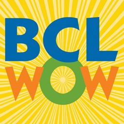 BCL WoW