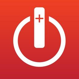 BibleOn – offline, free Bible reader