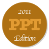 Master Class - Guides for PowerPoint 2011