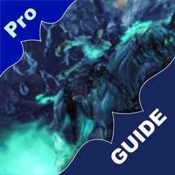 Pro Guide for Darksiders II