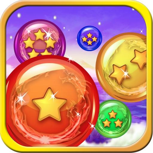 Pop The Ball 2013 iOS App