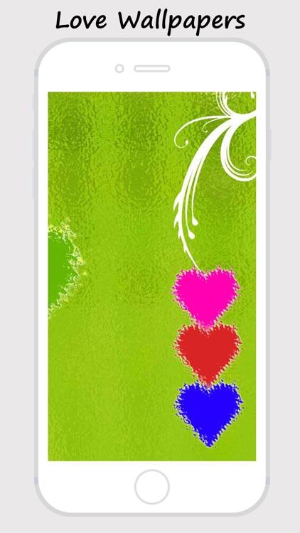 Love Wallpapers - Beautiful Love Wallpapers