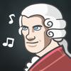 Wolfgang Amadeus Mozart: Musique Classique
