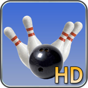 300 Bowl Universal app review