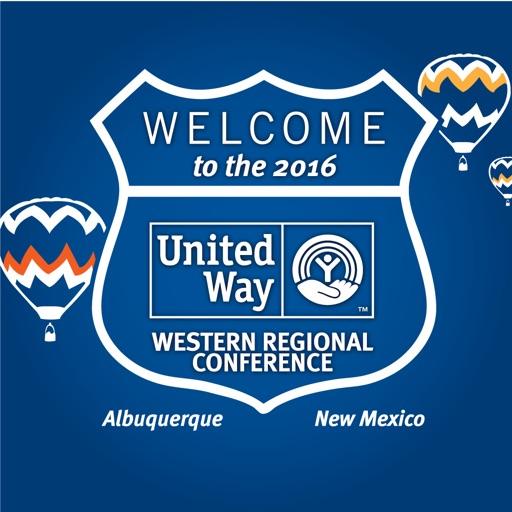 United Way Western Regional