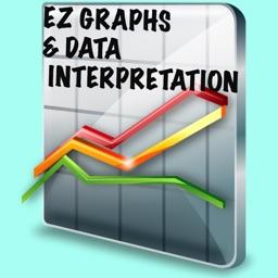EZ Graphs & Data Interpretation
