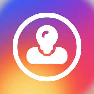 Insta Tips: Get Likes & Followers For Instagram Utilities app