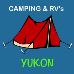 Yukon – Campgrounds & RV Parks