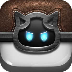 Battle Camp - Collect & Evolve Your Monsters app