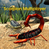 Codes for Scorpion World Multiplayer Hack