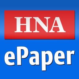 HNA ePaper