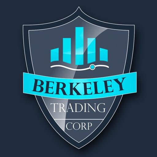 Berkeley Trading