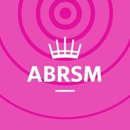 ABRSM Aural Trainer Grades 1-5