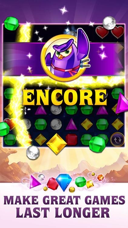 Bejeweled Blitz screenshot-3