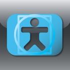 BodyMetrix icon