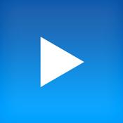Soundcue app review