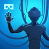 Laser Shooter VR for Google Cardboard