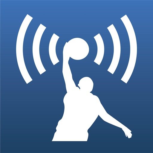 Download Sportscaster free for iPhone, iPod and iPad