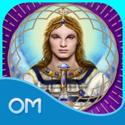 Archangel Michael Guidance - Doreen Virtue