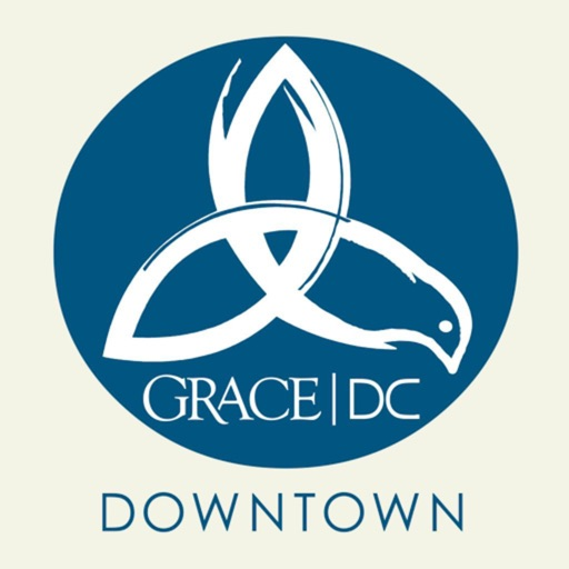 Download Grace DC Downtown free for iPhone, iPod and iPad