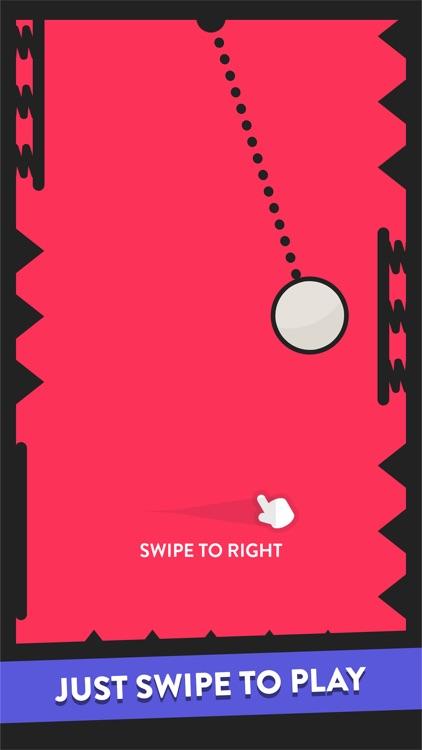 Swift Swing