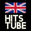 UK HITSTUBE 音楽ビデオ連続再生