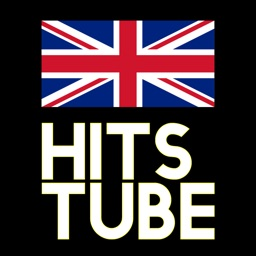 UK HITSTUBE Music video non-stop play