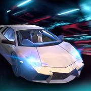 赛车-极品单机游戏中文版