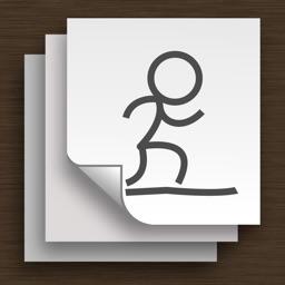 Flipbook Maker