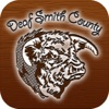Deaf Smith County Chamber