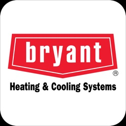 Bryant® Rooftop™ for iPad