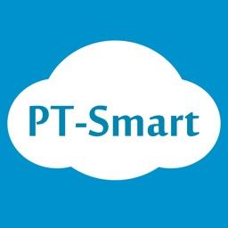 PT-Smart