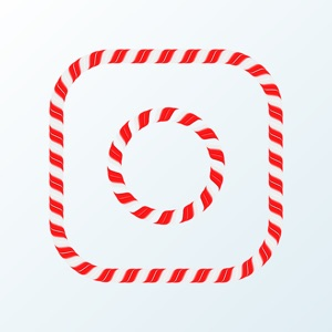 Christmas Photo- Effects Frames,Pic Filters Editor