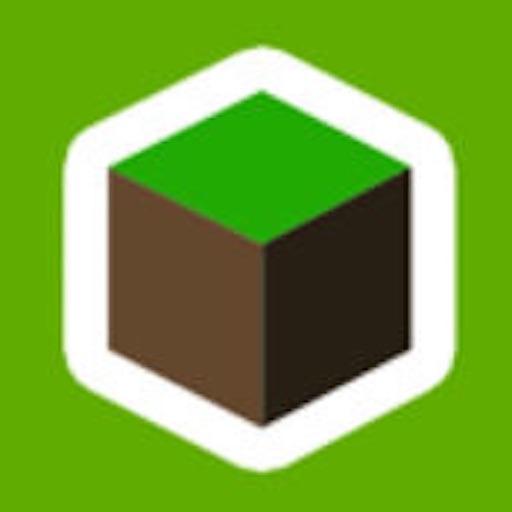 Block id for minecraft pe