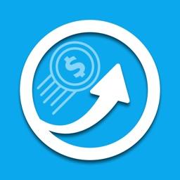 手机贷款王-过审率高达95%!