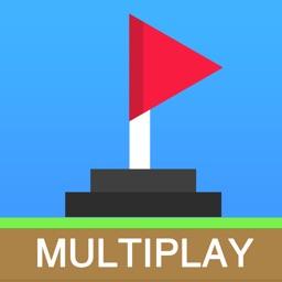 Minesweeper - Multiplayer