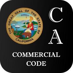 California Commercial Code