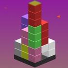 Cubic Cubes icon