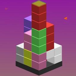 Cubic Cubes