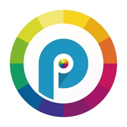 PixPronto Camera+: Photo Editor, Filters & Effects
